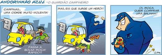 04_andorinhao