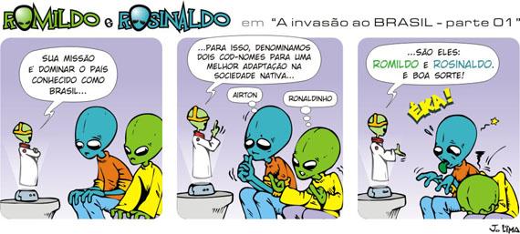 06_romildo_rosinaldo_01