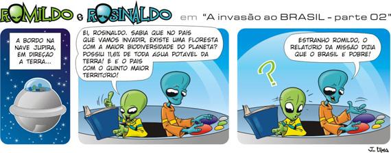 07_romildo_rosinaldo_02