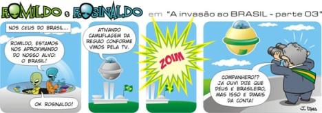 09_romildo_rosinaldo_03