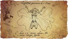 10_Levitas_02