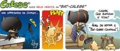 19_calebe_bat-calebe