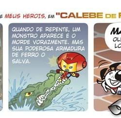 22_calebe_calebe-de-ferro