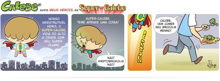 23_calebe_super-calebe-b