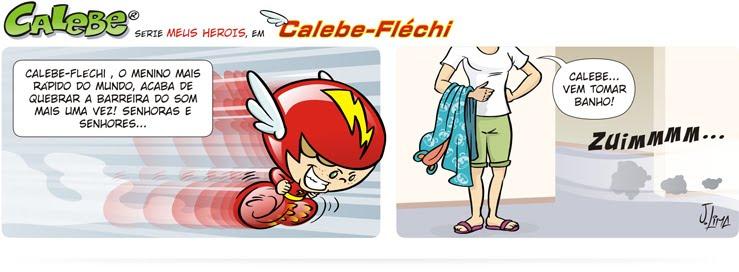 24-calebe-flechi