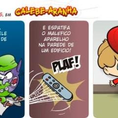 25_calebe_aranha