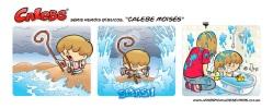 29 - Calebe - Moises_edited-1