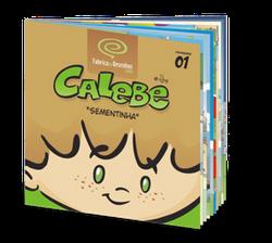 livro calebe copy