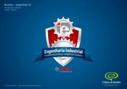 Endomarketing Bosch