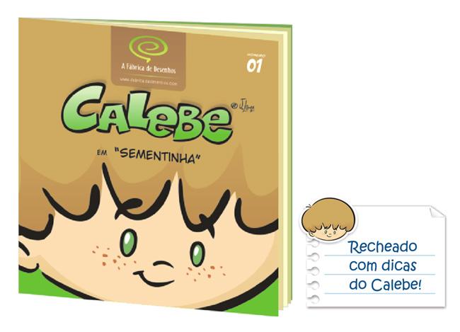 capa calebe 01