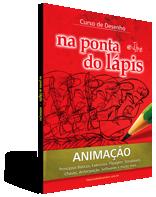 Capa menor livro Animacao divulgacao