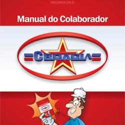 Cliente Croacia de Cuiaba.