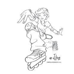 desenho-colorir-patins-menina.jpg