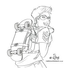 desenho-colorir-skate-fone.jpg