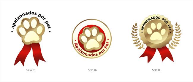 Logo Apaixonados por Pet - Premiatta v2