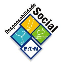 Logo endomarketing EATON