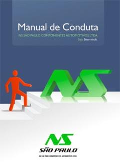 Manual NS - São Paulo