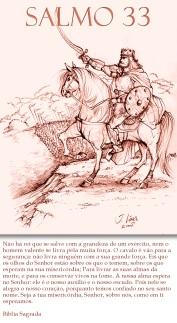 Salmo 33