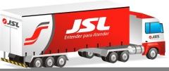 Veículos JSL 03