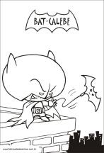 col_bat-calebe
