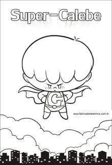 col_super-calebe