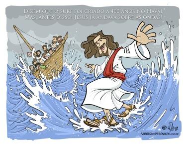 simplesmente Jesus 2