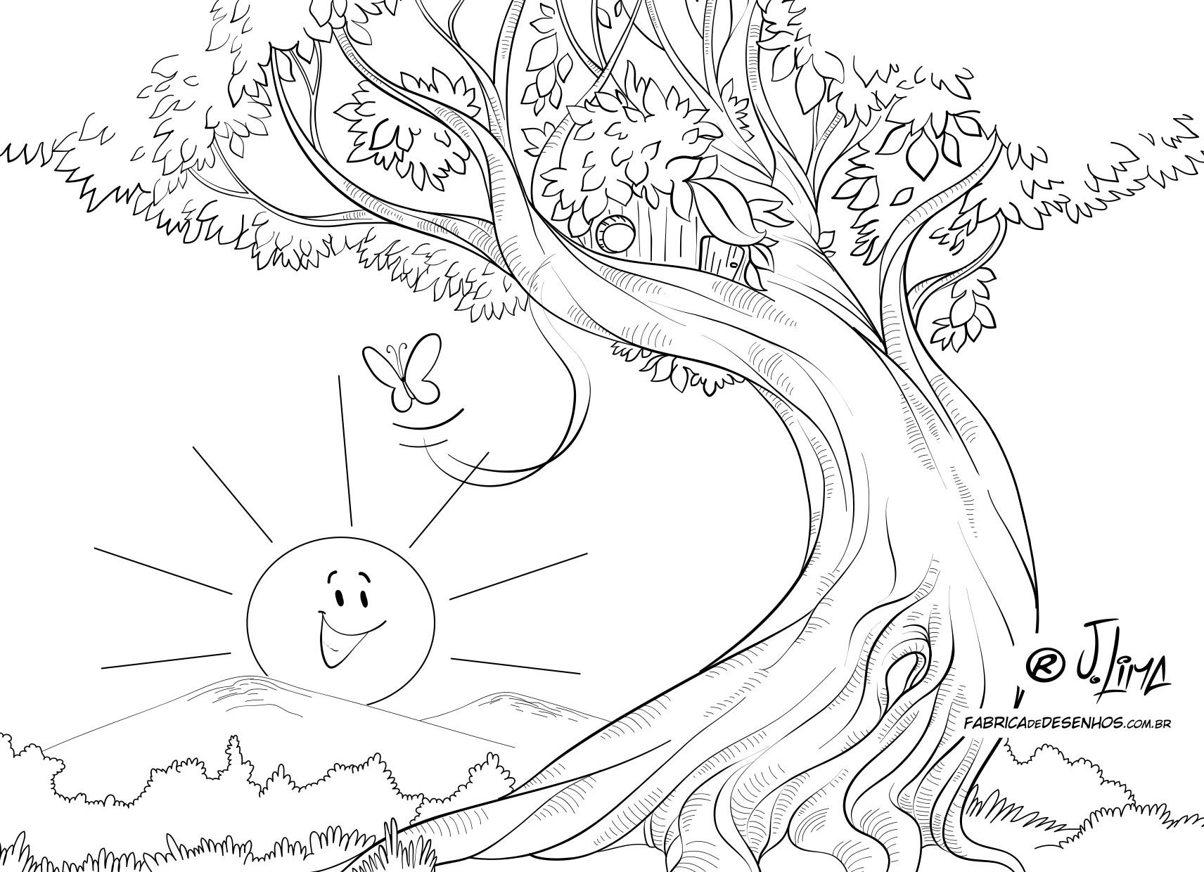 """Concurso De Pintura """"Dia Da Terra"""""""