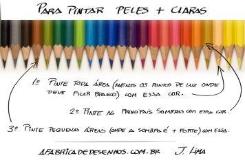 LA_PIS_DE_COR_dica_pintura_pele_mais_clara_jlima