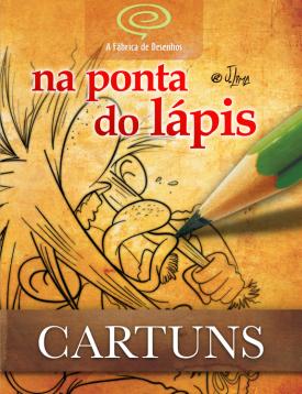Livro ebook cartuns cartoons download gratis jlima desenhos fabrica