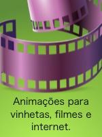 animation animacao desenho animado