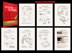 livro animacao paginas divulgacao copy