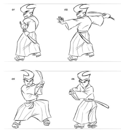 storyboard animacao animation jlima desenhos animados 1d