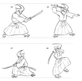 storyboard animacao animation jlima desenhos animados 1e