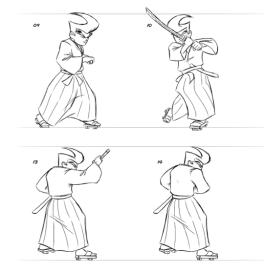 storyboard animacao animation jlima desenhos animados 1f