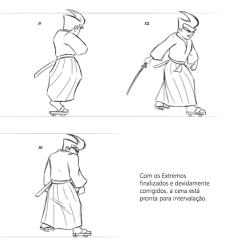 storyboard animacao animation jlima desenhos animados 1g