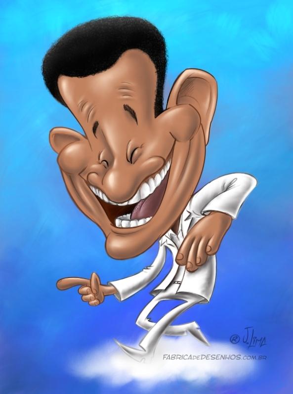 caricatura cantor jair rodrigues by j lima fabrica de desenhos1 - Copia