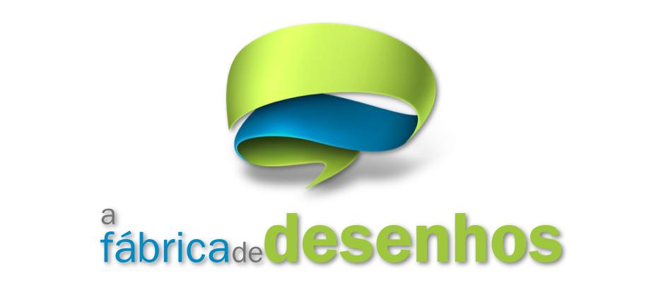 Novo Logo Fabrica