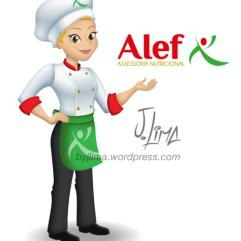 mascot design, chef, kitchen, cookery, restaurant, food, character design, nutrition, vetor, 3d, cartoon, illustration, mascote, personagem, nutricao, chef, cozinha, comida, culinaria, jlima 5