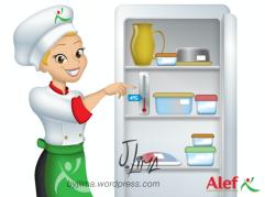 mascot design, chef, kitchen, cookery, restaurant, food, character design, nutrition, vetor, 3d, cartoon, illustration, mascote, personagem, nutricao, chef, cozinha, comida, culinaria, jlima 9