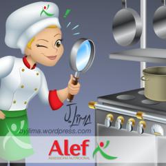 mascot design, chef, kitchen, cookery, restaurant, food, character design, nutrition, vetor, 3d, cartoon, illustration, mascote, personagem, nutricao, chef, cozinha, comida, culinaria, jlima 1