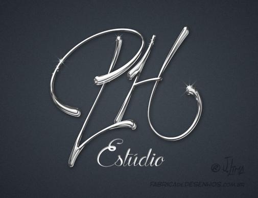 Logo Prata
