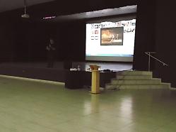 j-lima-palestra-curso-aula-workshop-disney-animacao-desenho-ilustracao-cartoons-livro-desenhista-professor-arte-fabrica-desenhos-04