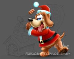 merry-christmas-good-card-parties-gift-mascote-mascot-design-character-personagem-dog-cachorro-cao-natal-presente-cartao-desenho-2016-illustration-santa-claus-papai-noel-1