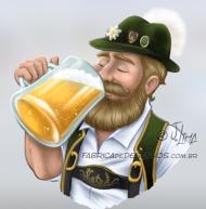 hawp-bier-rotulo-cerveja-bebida-artesanal-alemao-chops-caneca-mascote-personagem-embalagem-design-mascot-character-jlima-desenho-ilustracao-illustration-1