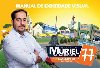 mapa-jandaia-do-sul-3d-vetor-aereo-map-logistica-campanha-desenho-cidade-bairros-jlima-muriel-2