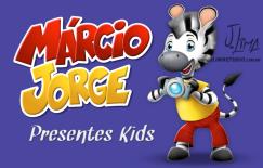 logo logotipo mascote zebra personagem desenho ilustracao jlima design character mascot illustration draw 3d 2