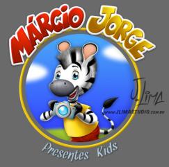 logo logotipo mascote zebra personagem desenho ilustracao jlima design character mascot illustration draw 3d