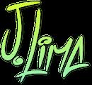 J. Lima studio