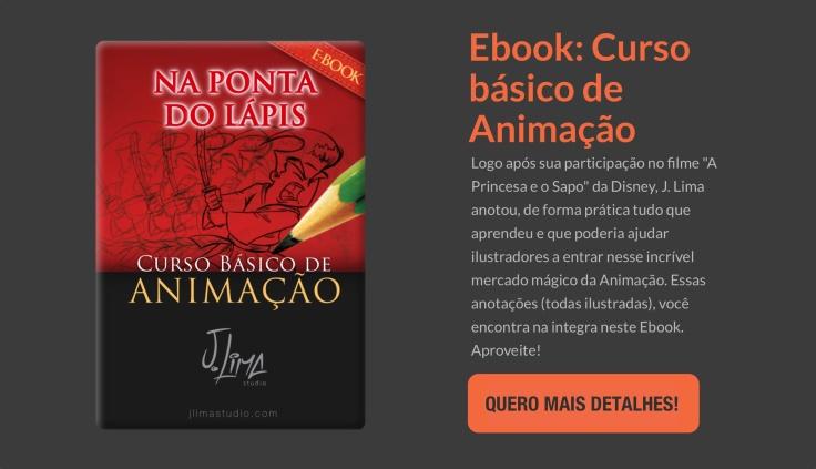 BANNER EBOOK ANIMACAO JLIMA