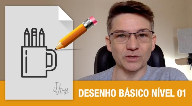 CAPA DESENHO BASICO